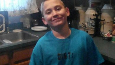 Photo of Montana teen pleads not guilty in death of 12-year-old nephew