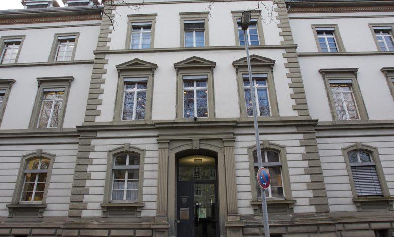 Photo of Ein 66-Jähriger wird in Konstanz wegen mehrfachen Missbrauchs von Jugendlichen schuldig gesprochen – seine Strafe wird zur Bewährung ausgesetzt