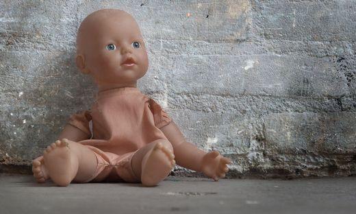 Photo of 3,5 Jahre Gef?ngnis wegen Kindesmissbrauchs