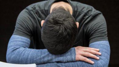 Photo of Susannas Mörder Ali B. nun auch wegen Vergewaltigung einer Elfjährigen verurteilt