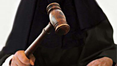 Photo of Missbrauch in Kita: Mitarbeiter zu mehreren Jahren Haft verurteilt