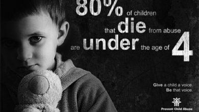 Photo of Salzburg: Fahndung wegen Verdachts auf Kindesmissbrauch