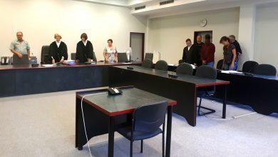 Photo of Missbrauchsvorwürfe gegen frühere Geistliche in Missouri