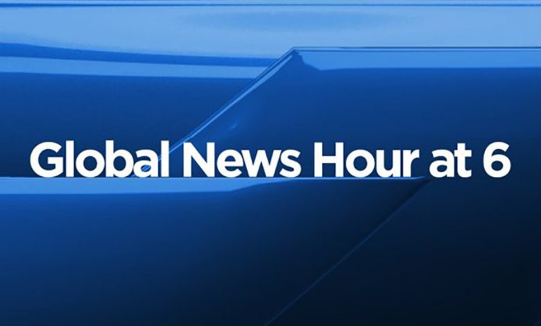 watch:-global-news-hour-at-6-–-july-10