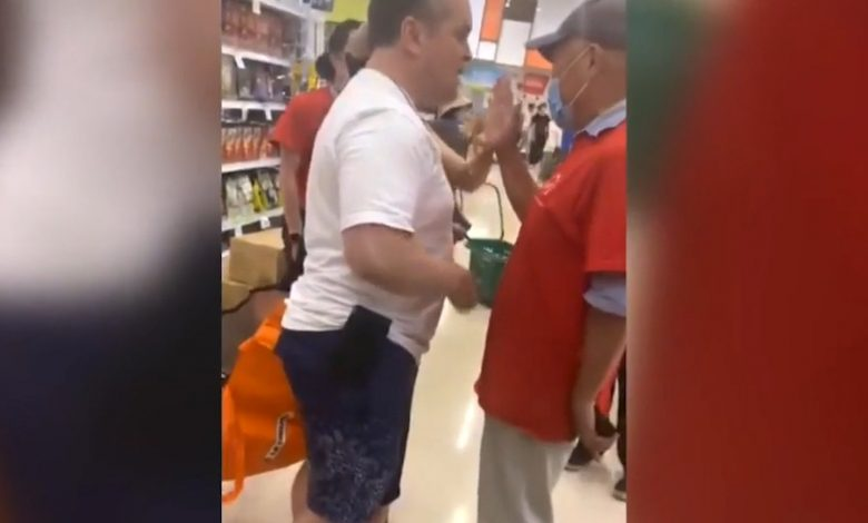 man-at-the-centre-of-racist,-anti-mask-tirade-at-mississauga-supermarket-turns-himself-in