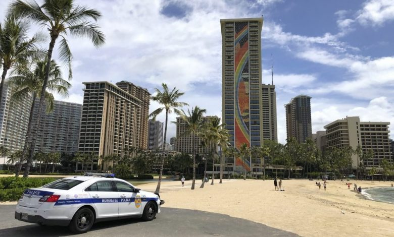 ex-police-officer-gets-4-years-for-forcing-homeless-man-to-lick-urinal-in-hawaii