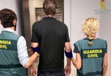 Photo of Schweizer Tourist soll zwei Mädchen sexuell misshandelt haben