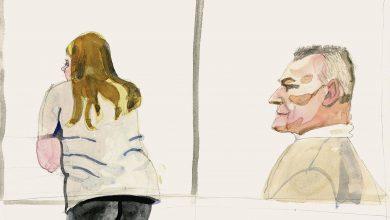 Photo of Gericht schickt Eltern ins Gefängnis