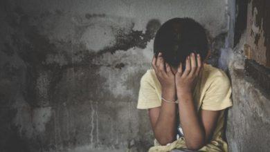 """Photo of Gruppenvergewaltigung in Afghanistan: """"Sexuell gefoltert""""! 13-jähriger stirbt nach Missbrauch durch fünf Polizisten"""