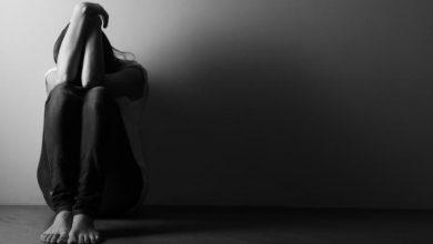 Photo of 15-Jährige vergewaltigt: Horror-Mutter verkauft Tochter an Missbrauchs-Monster (53)