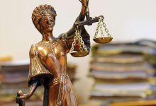 Photo of Missbrauch in Datteln: 42-jähriger Busfahrer vor Gericht – eigene Tochter soll Opfer sein