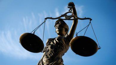 Photo of Wuppertal: Fast neun Jahre Haft für Missbrauch