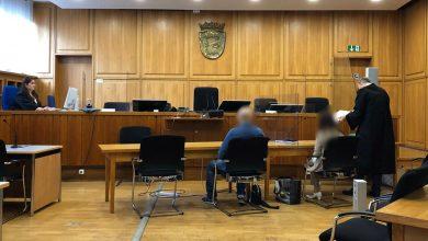 Photo of PROZESSAUFTAKT AM LANDGERICHT HEILBRONN Eltern streiten sexuellen Missbrauch ihrer Töchter ab