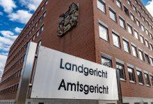 Photo of Landgericht Landshut Mädchen (11) missbraucht – wusste ihre Mutter davon?