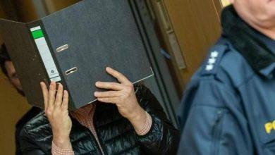 Photo of Behinderte Jungen missbraucht: Lange Haft für Logopäden