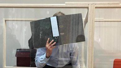 Photo of Erzieher gesteht Missbrauch an Grundschülerin
