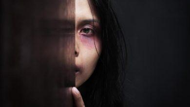 Photo of Inzest-Missbrauch in Missouri: Bewährung aufgehoben! Vergewaltiger-Brüder schwängerten Schwester (12)