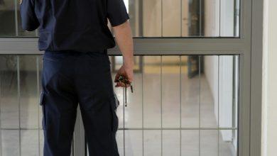 Photo of Zwölf Jahre Haft für Missbrauch von eigenen Kindern