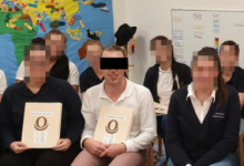 Photo of Allschwiler Kita-Betreuer Lars F. (36) wegen Kindesmissbrauch angeklagt