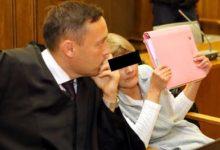 Photo of STAATSANWALT SICHER Mutter half bei Missbrauch von Tochter (3)!