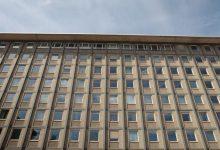 Photo of Sexueller Missbrauch: Angeklagter flüchtet ins Ausland