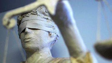 Photo of Prozess vor dem Berliner Landgericht 14-Jährige unter Drogen gesetzt und vergewaltigt?