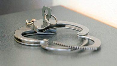 Photo of Italiener in Frankreich wegen 160 sexueller Übergriffe verhaftet