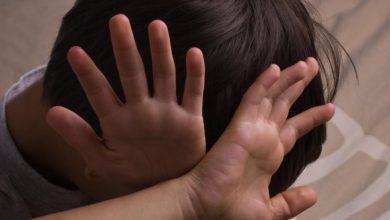 Photo of Suizid nach sexuellem Missbrauch: Kinderschänder aus Haft entlassen – Opfer (11) nimmt sich das Leben